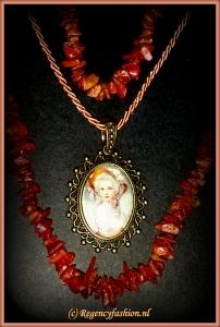 necklace Maria Antoinette 2015-01-19 10.56.16