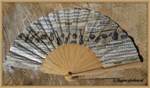waaier muziek instr. en notenbalk 2014-06-06 15.52.13RF